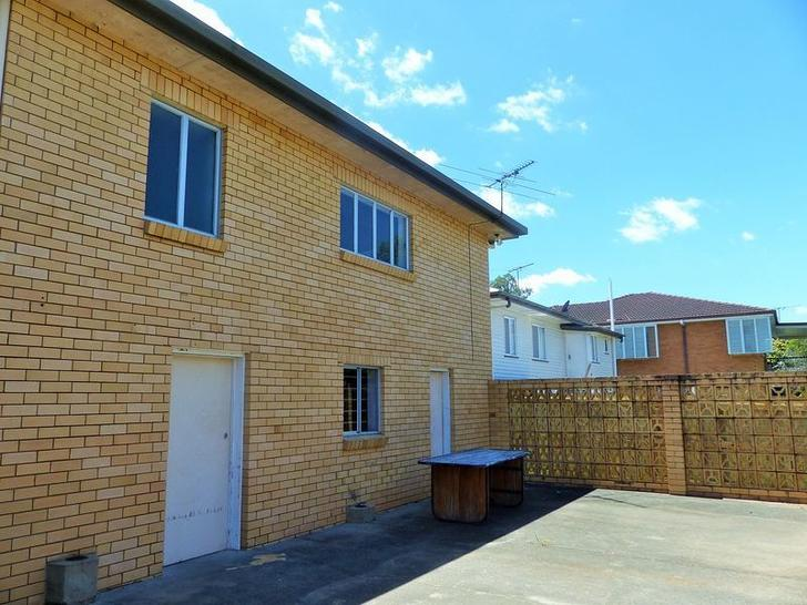 38 Harold Street, Stafford 4053, QLD House Photo
