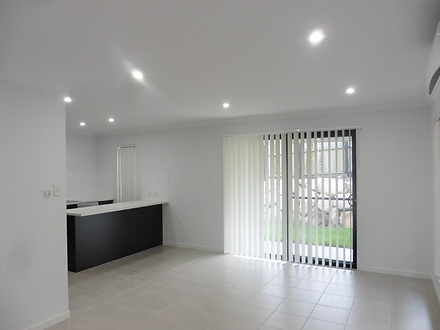 16 Tappen Street, Yarrabilba 4207, QLD House Photo