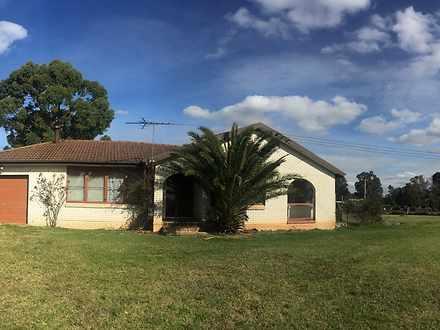 135 Avon Road, Bringelly 2556, NSW House Photo