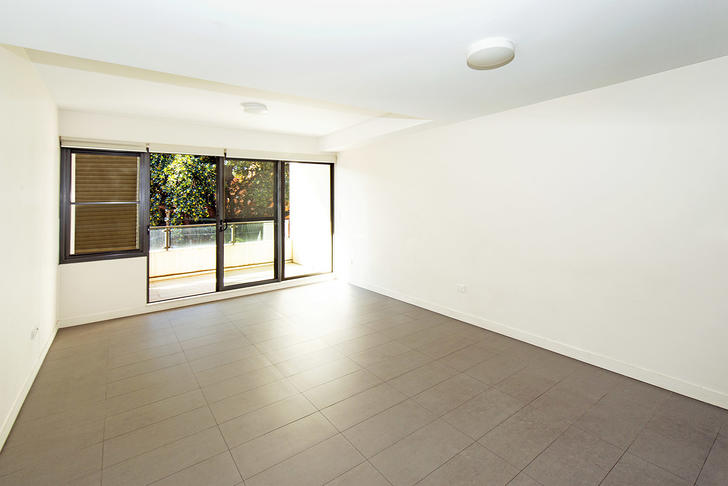 A208/32-36 Barker Street, Kingsford 2032, NSW Apartment Photo