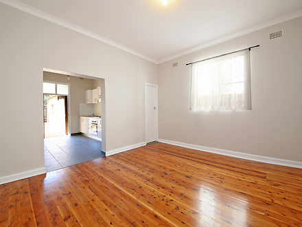 1/29 Day Street, Leichhardt 2040, NSW House Photo