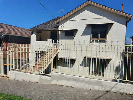 124 Frederick Street, Rockdale 2216, NSW Duplex_semi Photo
