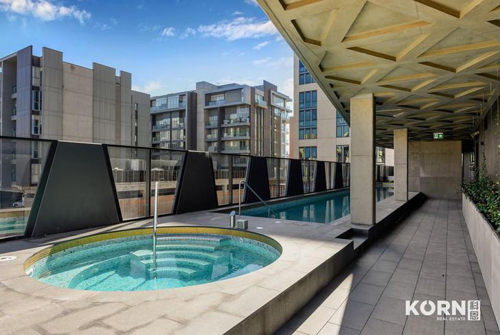2904/17 Austin Street, Adelaide 5000, SA Apartment Photo