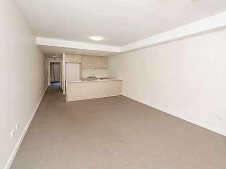 B104/32-36 Barker Street, Kingsford 2032, NSW Apartment Photo