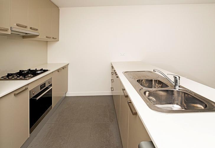 B104/32-36 Barker Street, Kingsford 2032, NSW Apartment Photo