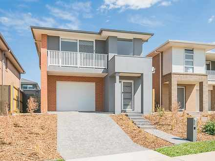 128 Dalmatia Avenue, Edmondson Park 2174, NSW House Photo