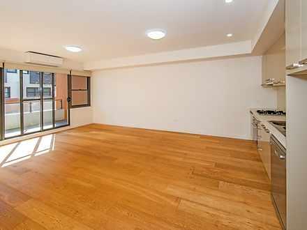 B203/32-36 Barker Street, Kingsford 2032, NSW Apartment Photo