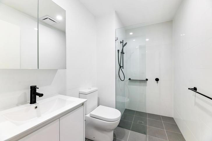 2A/20 Railway Street, Lidcombe 2141, NSW Apartment Photo