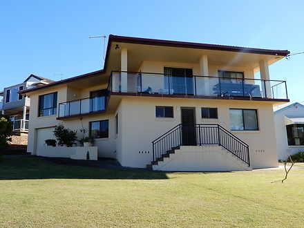 129 Diamond Head Drive, Sandy Beach 2456, NSW House Photo