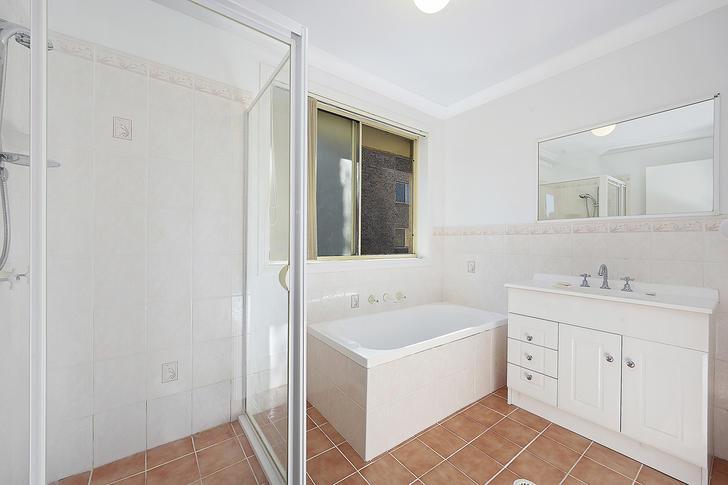 6/67 Park Avenue, Kingswood 2747, NSW Townhouse Photo