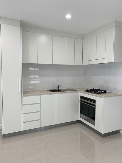 49A Lavinia Street, Seven Hills 2147, NSW House Photo