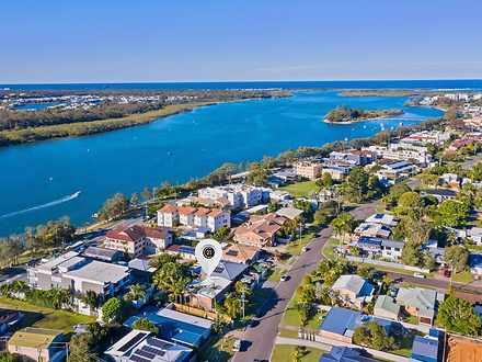 3/134 Broadwater Avenue, Maroochydore 4558, QLD Apartment Photo