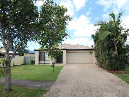 11 Ashby Street, Sippy Downs 4556, QLD House Photo