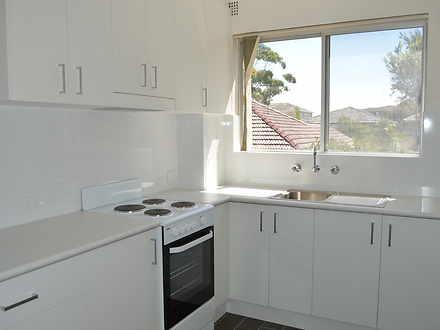 1/51 Meeks Street, Kingsford 2032, NSW Apartment Photo