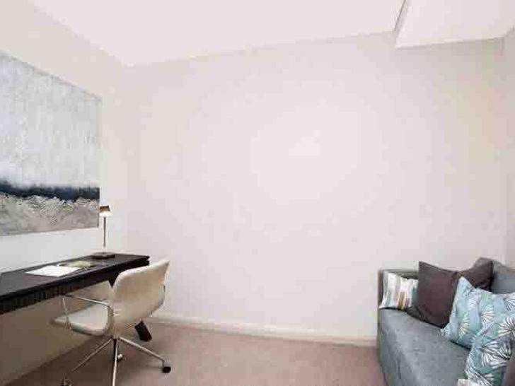 B307/6-14 Dumaresq Street, Gordon 2072, NSW Apartment Photo