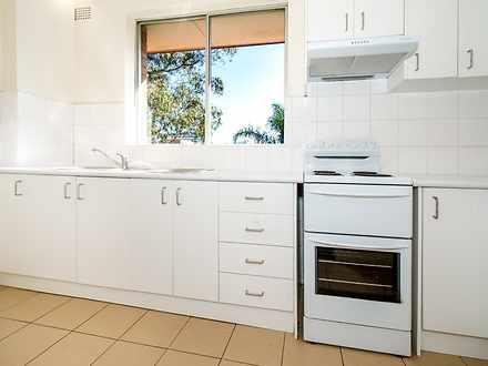 1/2 Forsyth Street, Kingsford 2032, NSW Apartment Photo