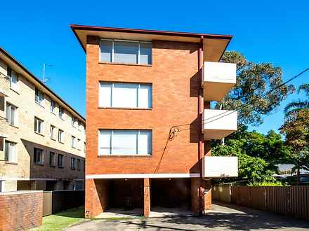 2/2 Forsyth Street, Kingsford 2032, NSW Apartment Photo
