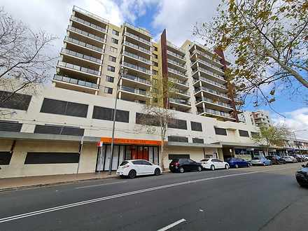 402/1-11 Spencer Street, Fairfield 2165, NSW Apartment Photo