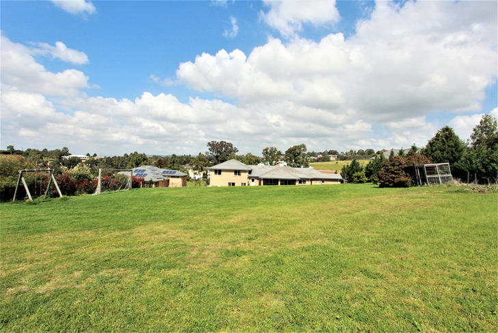 6 Yewens Circuit, Grasmere 2570, NSW House Photo