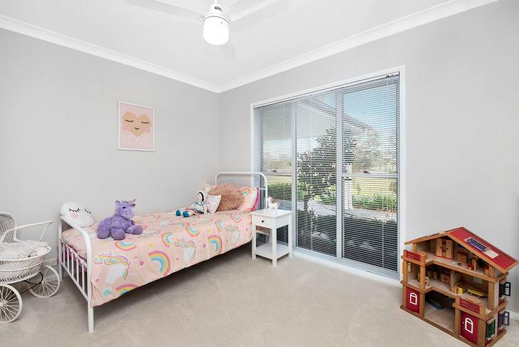 8 Matingara Way, Wallacia 2745, NSW House Photo