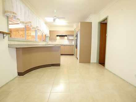 891b1f6df62f9747cc5c4d48 31675 kitchen 1600150869 thumbnail
