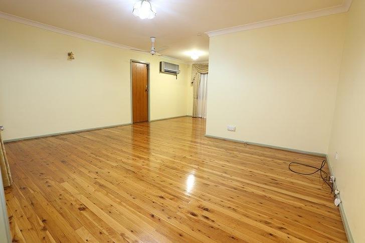 12 Imperial Avenue, Emu Plains 2750, NSW House Photo