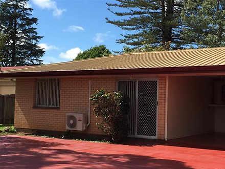 2/23 Winstanley Court, Newtown 4350, QLD Unit Photo