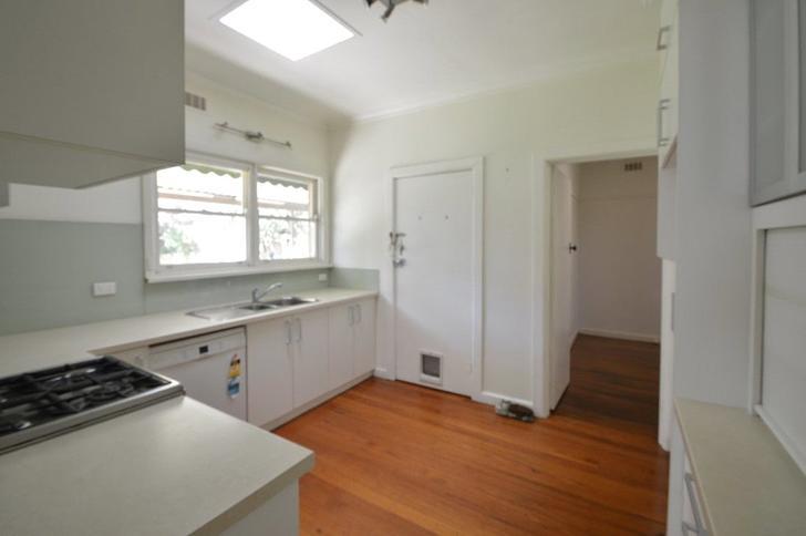 388 Huntingdale Road, Mount Waverley 3149, VIC House Photo