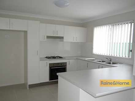 6A Berith Street, Umina Beach 2257, NSW House Photo