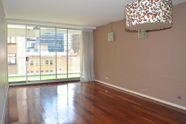 14/137-139 Bathurst Street, Sydney 2000, NSW Apartment Photo