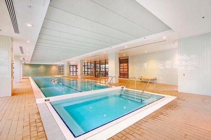 307/1 Bruce Bennett Place, Maroubra 2035, NSW Apartment Photo