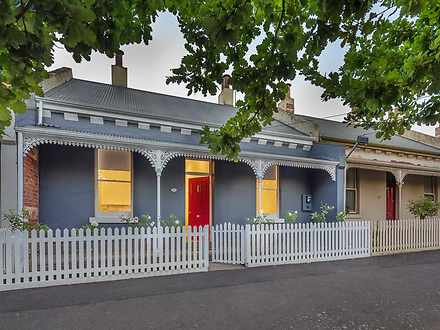 305 Lydiard Street North, Soldiers Hill 3350, VIC House Photo
