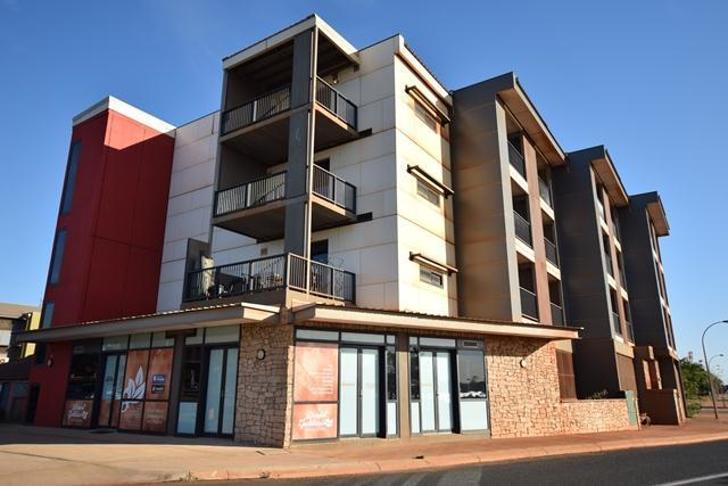 9/2 Mckay Street, Port Hedland 6721, WA Apartment Photo