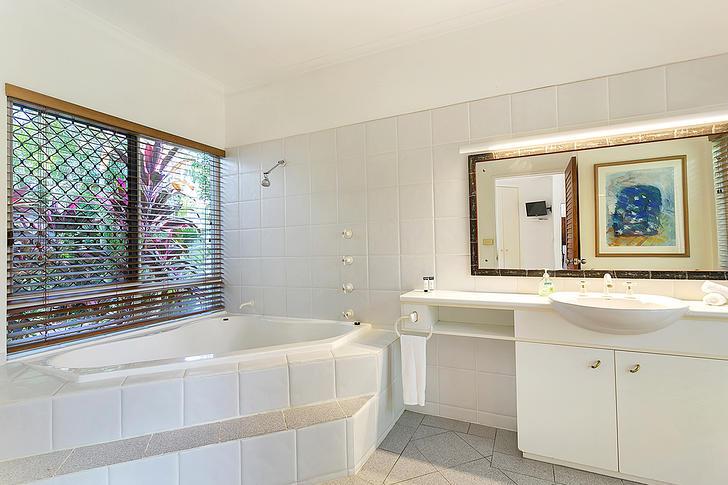 40 Yule Avenue, Clifton Beach 4879, QLD House Photo