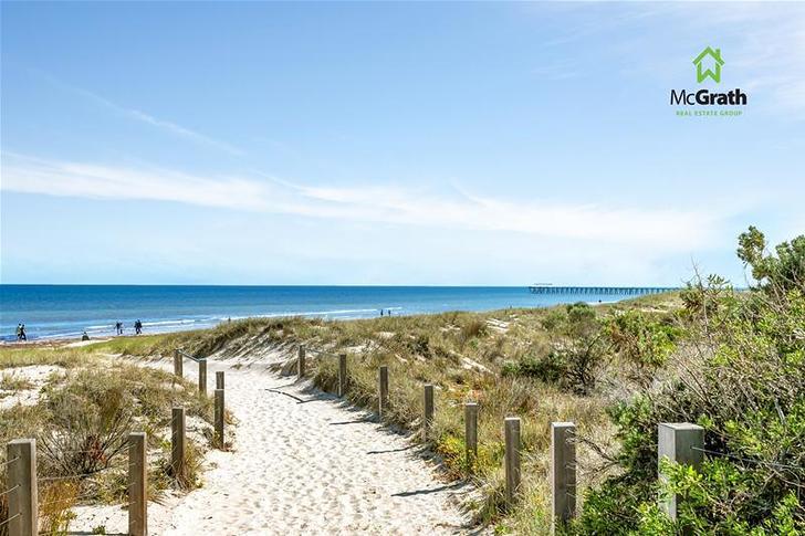 4/405 Esplanade, Henley Beach 5022, SA Unit Photo