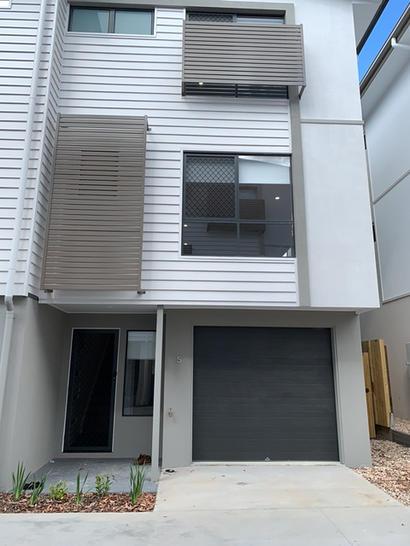 5/11-15 Mumford Road, Narangba 4504, QLD Townhouse Photo