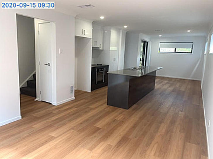 5/11-15 Mumford Road, Narangba 4504, QLD Townhouse Photo
