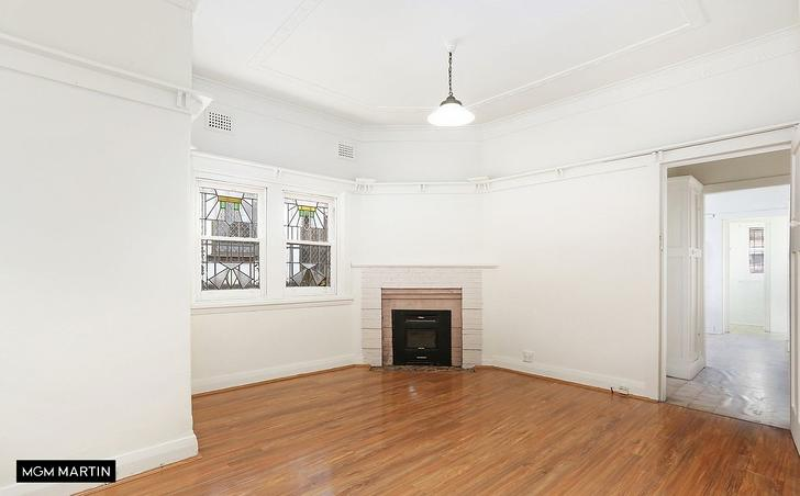 2/7 Hugh Street, Ashfield 2131, NSW Apartment Photo