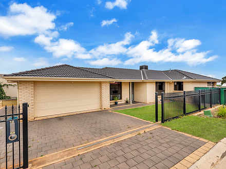18 Garrad Street, Blakeview 5114, SA House Photo