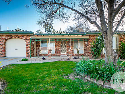 43 Kirrang Avenue, Glenfield Park 2650, NSW House Photo