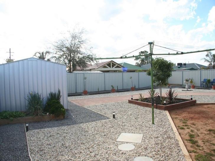 9 Risby Court, Mildura 3500, VIC House Photo