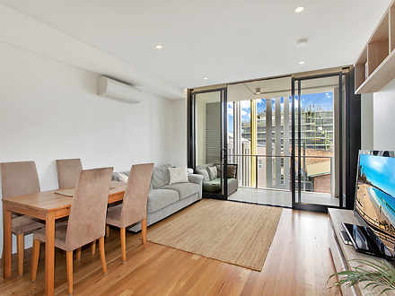 315/378 Sydney Road, Balgowlah 2093, NSW Apartment Photo