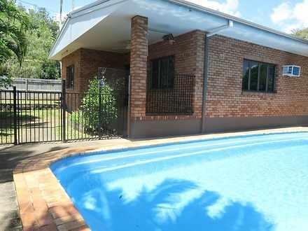 2 Anivas Close, Freshwater 4870, QLD House Photo