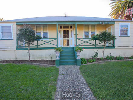 51 Thompson Road, Speers Point 2284, NSW House Photo