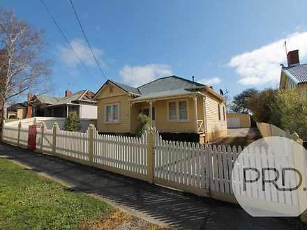 716 Laurie Street, Mount Pleasant 3350, VIC House Photo