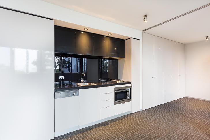 406/425 Bourke Street, Surry Hills 2010, NSW Apartment Photo
