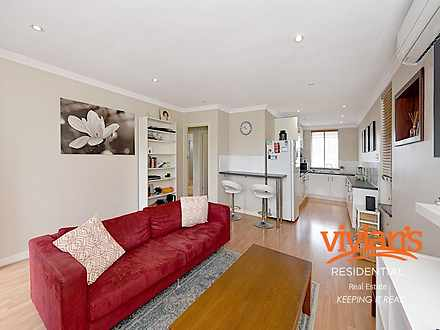 15/4 Murray Avenue, Mosman Park 6012, WA Apartment Photo