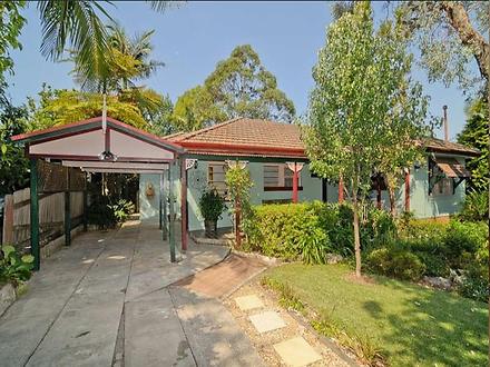 8 Neil Street, Epping 2121, NSW House Photo