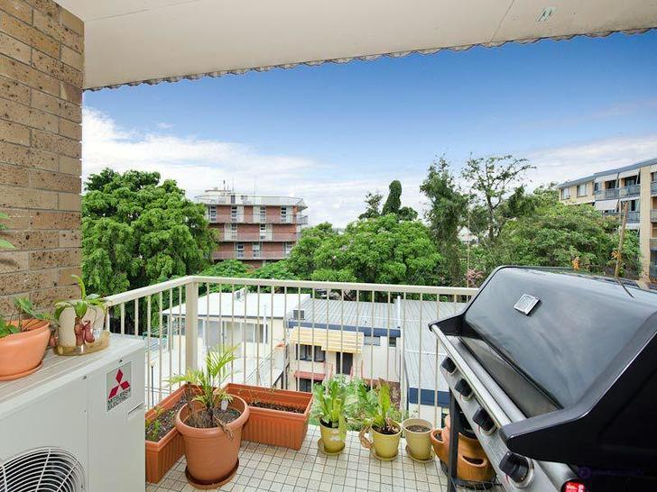 31/68 Bellevue Terrace, St Lucia 4067, QLD Unit Photo