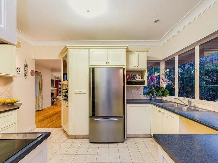 124 Toohey Road, Tarragindi 4121, QLD House Photo